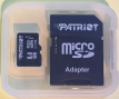 Pi-SPROG Software on micro SD card Command Program